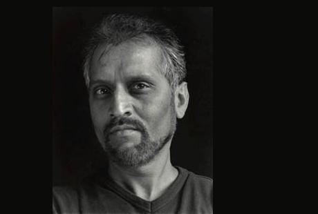 Zahid Sardar | Premsela.org | The Netherlands Institute for Design ...