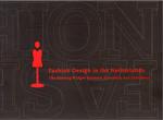 PREM_Pub_FashionNL.png